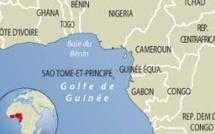 Golfe de Guinée : nouvelle proie occidentale