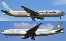 STP Airways dément avoir signé un accord avec CEIBA Intercontinental