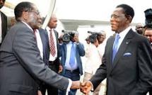 Le Président Obiang Nguema Mbasogo a confirmé sa présence aux obsèques de Mugabe !