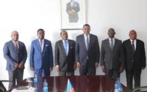 La Guinée Équatoriale adopte enfin le passeport biométrique Cemac