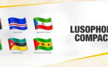 La Guinée équatoriale signe un pacte sur le lusophone: nouvelle étape décisive dans l'initiative visant à accélérer le développement durable du secteur privé