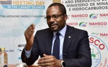Avant la fin de ce mois, la Guinée équatoriale va offrir 7 ou 8 blocs d'exploration pétrolière