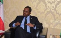 La Guinée équatoriale a accepté le programme avec le FMI par solidarité pour la CEMAC