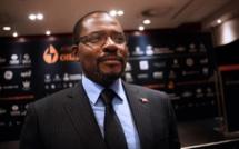 La Guinée équatoriale présente sa stratégie d'investissement pour l'Asie avant le Forum mondial de l'énergie du Conseil de l'Atlantique
