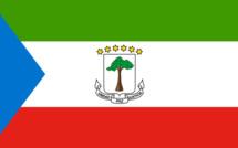 Coronavirus : La Guinée équatoriale ferme les frontières et annule les vols internationaux