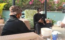 GUINEE EQUATORIALE : Le Président Obiang Nguema Mbasogo renforce le message de prévention et de lutte contre le coronavirus