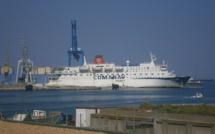 Guinée équatoriale : Deux Marocains kidnappés par des pirates