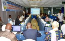 La CEMAC débloque 400millions de Francs CFA pour lutter contre le COVID 19