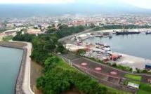 La Guinée équatoriale encourage la création d'emplois locaux