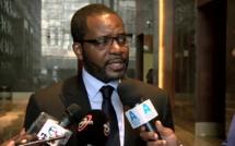 La Guinée équatoriale signe ses cinq premiers contrats miniers historiques