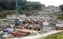 Guinée équatoriale : La BDEAC va octroyer 80 milliards FCFA pour financer la centrale hydroélectrique de Sendje