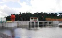 Appel d'offres de la CEMAC pour une étude de faisabilité concernant la fourniture d'énergie électrique de la Guinée équatoriale au Gabon.