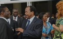 Cameroun-Guinée Equatoriale : Différend frontalier, après des tensions, les deux pays ouvrent le dialogue pour l'apaisement