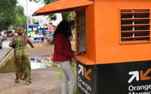 Mobile money : avec la Guinée équatoriale et le Gabon, Orange Cameroun lance les transferts d'argent dans la zone Cemac