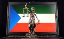 Guinée équatoriale: trois militaires mis en examen pour viol sur mineures