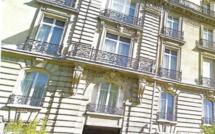 COMMUNIQUÉ DE PRESSE de L'ambassade de Guinée Equatoriale en France suite au conseil des ministres du 14 août dernier