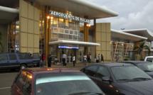 La Guinée équatoriale se prépare à recevoir l'audit de l'OACI sur la sécurité aérienne