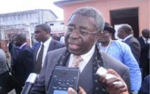 Le Cameroun et la Guinée équatoriale revisitent la nature des relations linguistiques et culturelles qui lient les deux pays.