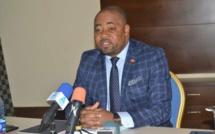 GUINÉE ÉQUATORIALE : NOUVEAU CHANGEMENT DE SÉLECTIONNEUR