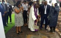 Guinée équatoriale : Bientôt  la première usine de farine !