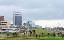 Lutte contre la corruption en Guinée équatoriale :  Malversations financières au Ministère de l'Information, de la presse et radio.