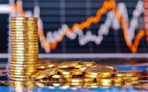 Le Cameroun, le Tchad et la Guinée équatoriale à la recherche de 63 milliards FCFA sur le marché monétaire, le 11 novembre
