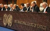 La Guinée équatoriale participe à l'élection des nouveaux membres de la Cour internationale de Justice de l'ONU