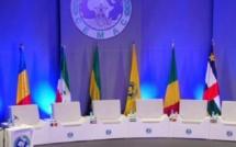 Au terme d'une table-ronde des investisseurs à Paris, la Cemac lève 2492 milliards de FCFA pour 11 projets intégrateurs