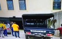 Les personnes impliquées dans l'affaire de détournement de fonds au Ministère de l'information, de la presse et de la radio seront jugées dans les prochains jours
