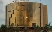En rupture avec les autorités, le groupe Afriland du banquier Camerounais Paul K. Fokam quitte la Guinée équatoriale