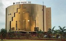 Guinée équatoriale : transition et forcing à la tête de CCEI Bank