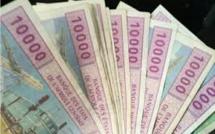 Lutte contre la fraude fiscale en Guinée équatoriale : huit hauts fonctionnaires condamnés pour trafic de timbres fiscaux