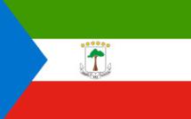 MOTION DE SOUTIEN DES MANIFESTANTS PANAFRICAINS A LA GUINÉE EQUATORIALE FACE A LA DIPLOMATIE ET A L'INJUSTICE FRANÇAISES