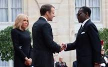 Guinée équatoriale/France : sur la nouvelle compromission de la France avec la Guinée Equatoriale