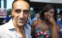 Roberto Barardi se fond dans la médisance