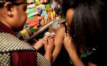 (Vidéo) Changer de couleur de peau : Les dangers des crèmes blanchissantes