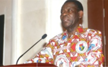 Guinée Equatoriale : Obiang Nguema pour 2016