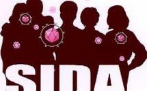 Afrique : Une forte propagation du VIH du sida dans les villages !!!!