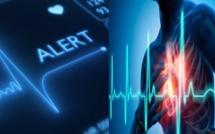 Mort subite ou arrêt cardiaque : Signes et prévention !!