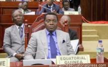 Guinée Équatoriale  santé : Mise en forme d'un projet de grande envergure, un laboratoire national de la santé publique digne de ce nom !!!