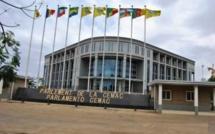 Guinée Equatoriale :  Restitution d'une étude sur le genre en zone CEMAC