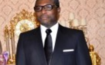 BMA : la Guinée-Equatoriale reste ferme.
