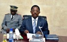 Union Africaine: « Le retour du Maroc est indispensable » Premier ministre Guinée Equatoriale